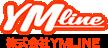 株式会社YMLINE